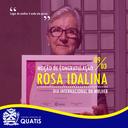 Moção Rosa Idalina Nunes de Macedo